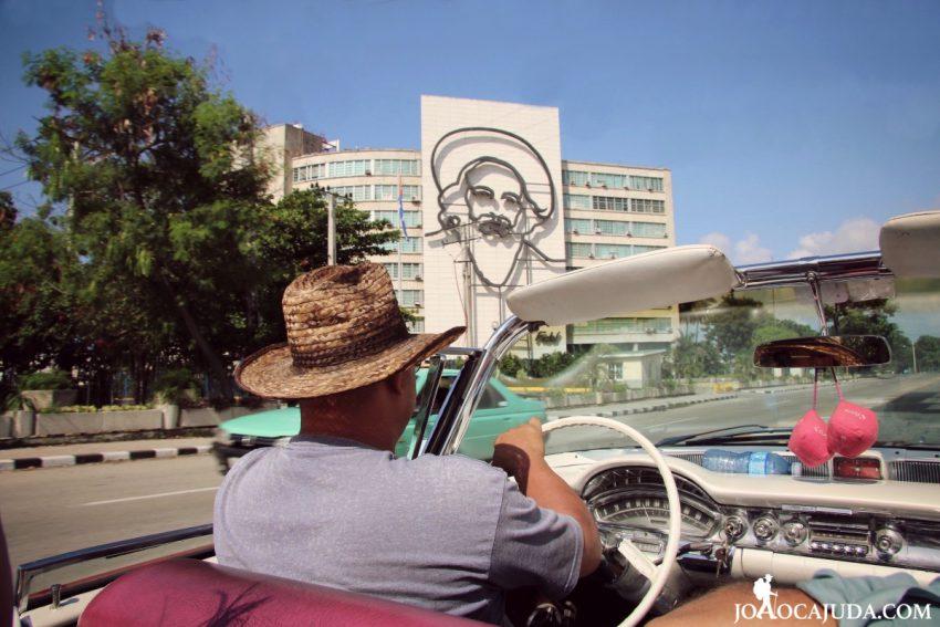 Joaocajuda.com - Cuba - João Cajuda - Travel Blog 341