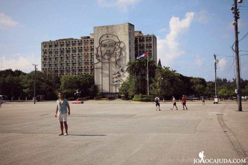 Joaocajuda.com - Cuba - João Cajuda - Travel Blog 342