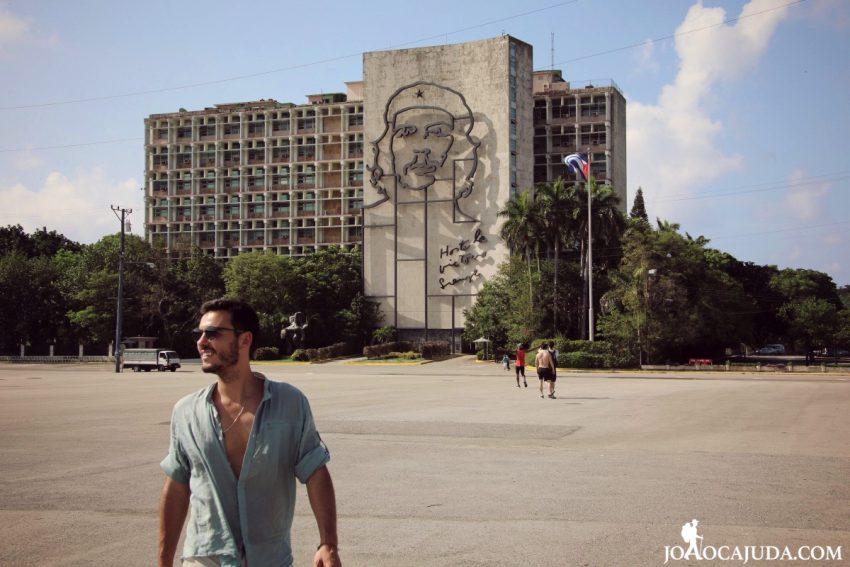 Joaocajuda.com - Cuba - João Cajuda - Travel Blog 343