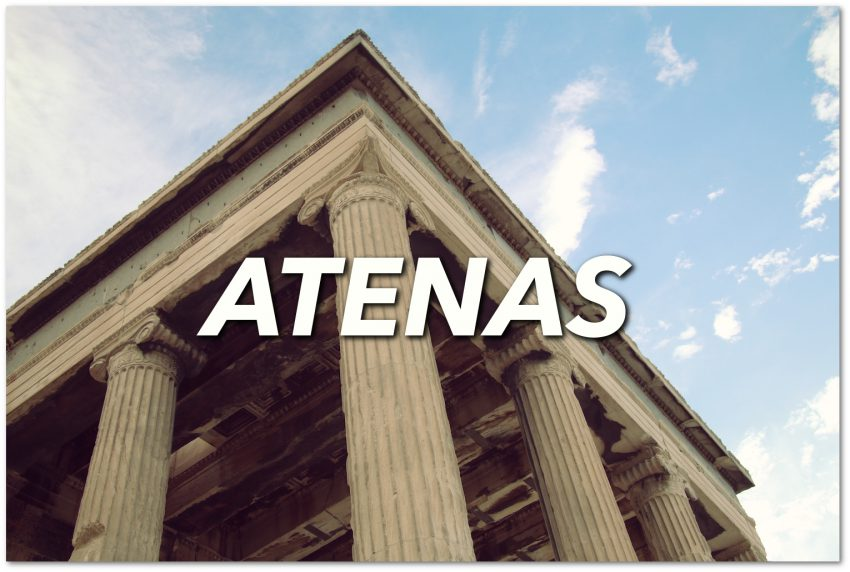 atenas-joaocajuda-greece-travel-ilhas-gregas