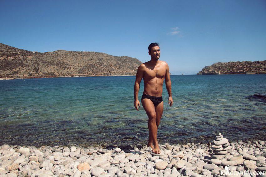 creta turismo gay