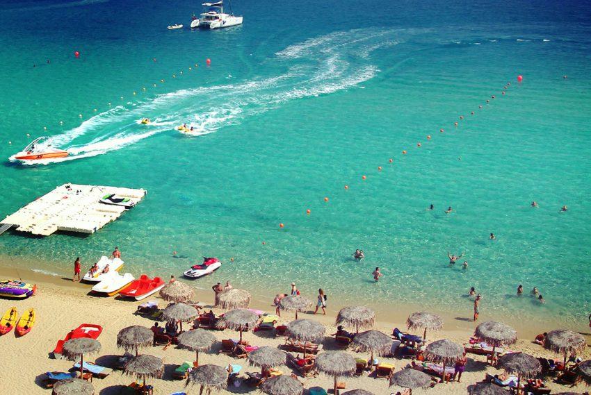 mykonos-beaches5
