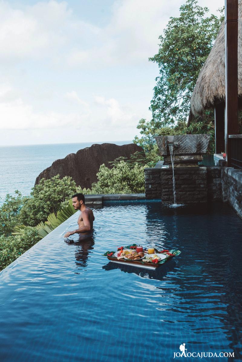 Maia Luxury Resort And Spa Seychelles Joao Cajuda